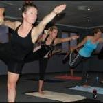Personal-Trainer-Yoga-9