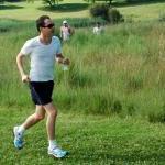Ray fun Run 43