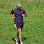 Ray fun Run 22