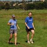 Ray fun Run 10