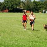 Ray fun Run 7