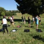 personal trainer bootcamp_2251