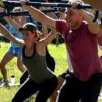 personal trainer bootcamp_2297