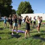 personal trainer bootcamp_2317