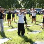 personal trainer bootcamp_2371