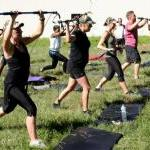 personal trainer bootcamp_2407