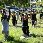 personal trainer bootcamp_2422