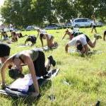 personal trainer bootcamp_2512