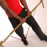 personal-trainer-gymstick002