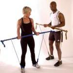 personal-trainer-gymstick006