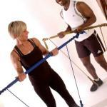 personal-trainer-gymstick007