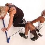 personal-trainer-gymstick012