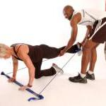 personal-trainer-gymstick013