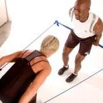 personal-trainer-gymstick019