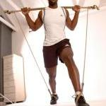 personal trainers gymstick