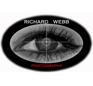 Richard Web Photography
